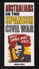 Australians in the Spanish Civil War