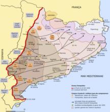 Ofensiva Catalunya
