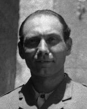 Henryk Torunczyk