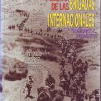ÁLVAREZ, Santiago. Historia política y militar de las Brigadas Internacionales