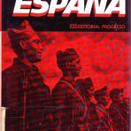Bajo el cielo de España