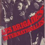 Les Brigades Internationales