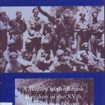 Britons in Spain : the history of the British battalion of the XIVth International Brigade