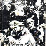 Frihetens soldater : minnen fran en demokratis kamp mot den europeiska fascismen 1936-1939
