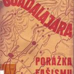 Guadalajara : porázka fasismu