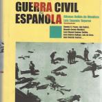 Revisión de la Guerra Civil Española