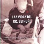 Las vidas del Dr. Bethune